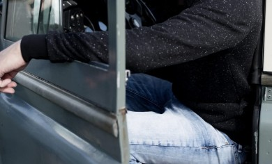 Cars Jeans – Heren collectie online