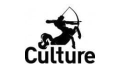 Culture overhemden