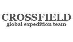 Crossfield