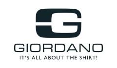 Giordano overhemden