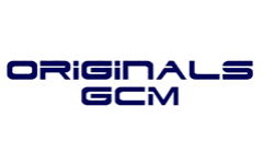 Originals by GCM