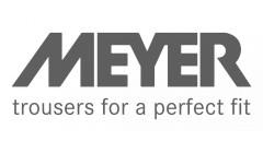 Meyer Broeken