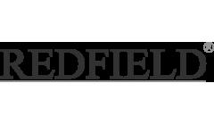 Redfield kleding