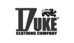 Duke clothing Co.