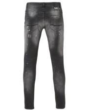 cars-cavin-super-skinny-jeans-zwart-2