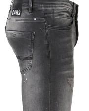 cars-cavin-super-skinny-jeans-zwart-3
