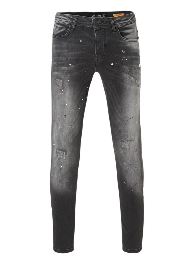 cars-cavin-super-skinny-jeans-zwart-1