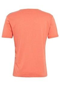 1055851.00.10 Oranje