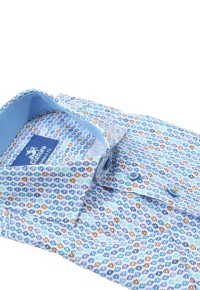 214685-Modern Blauw