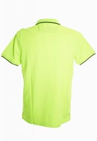 MPL831701 Lemon