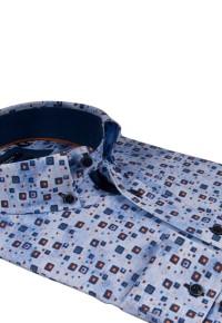 827002 Bleu