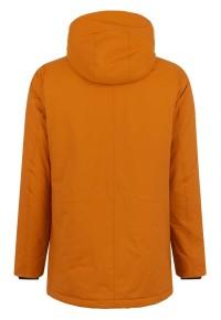 0406103023-Mitc Oranje