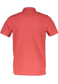 28D3200 Rood