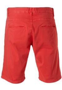 Tino-cotton Str Rood