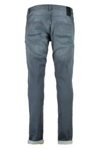 DAN-coated-used Blauw
