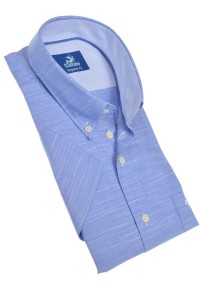 214551-Regular Blauw