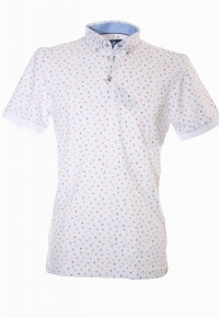 214790-Polo Wit
