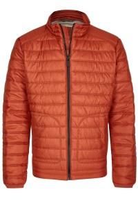 130700-8Y05 Oranje