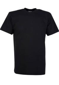 800-Basic Zwart