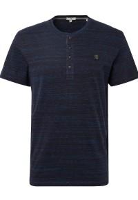 1008959 Blauw