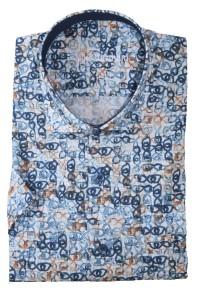5123-9453 Blauw
