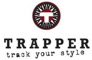 Trapper Leatherwear