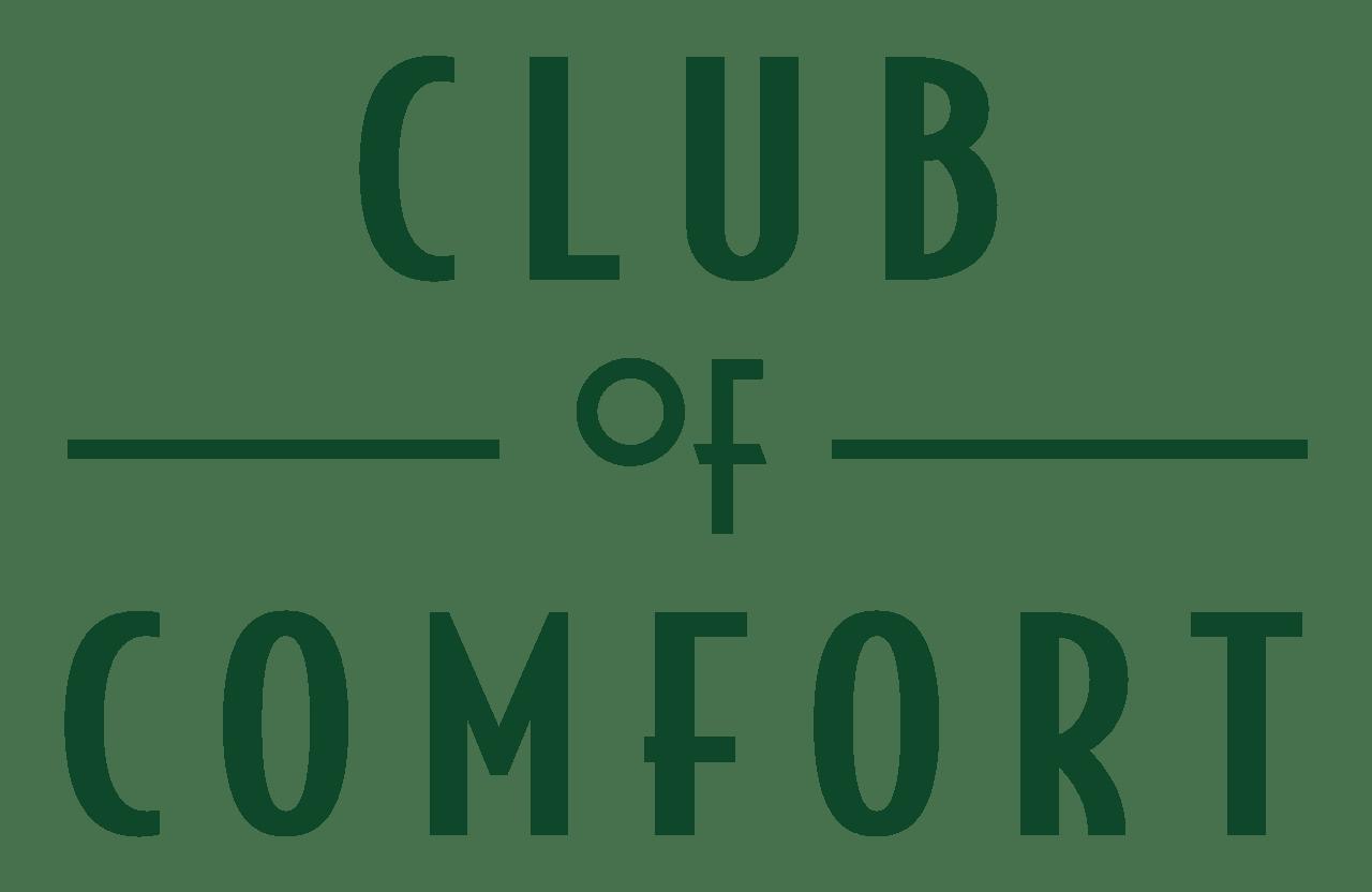 club of comfort broeken online te bestellen het broekenhuis het broekenhuis. Black Bedroom Furniture Sets. Home Design Ideas