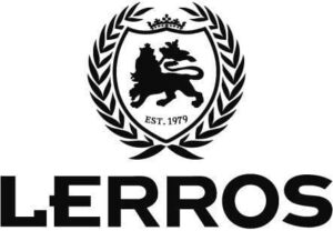 Lerros