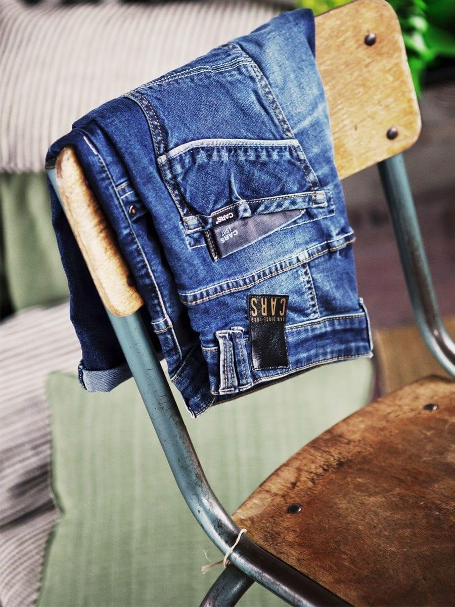 Korte Broek Heren Over De Knie.Korte Broeken Grote Collectie Shorts Online Het Broekenhuis