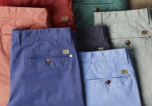 Lichte Spijkerbroek Heren : Heren broeken online broeken shop voor mannen het broekenhuis
