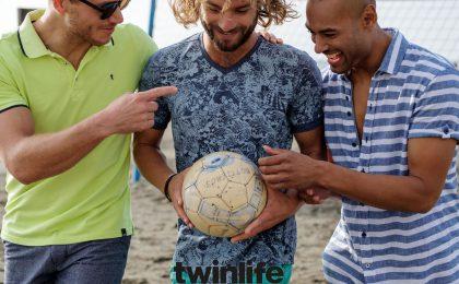 Shirts Heren online