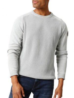 Wollen truien