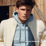 Tom Tailor Denim Sweaters