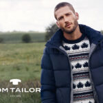 Tom Tailor Truien