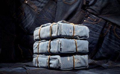 Spijkerbroek heren online