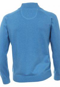 4450 vest Bleu