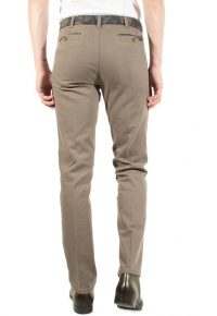 Diego-2-5537 Taupe