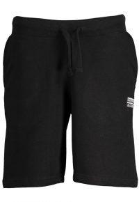 ad384828c52 Cars Jeans Short - Kentucky Men Black Used - Artikel: 4012741