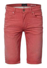 M-SS18-SHO591 Rood