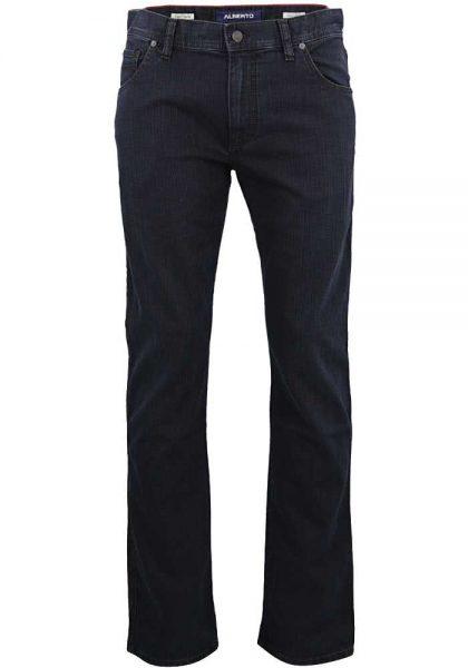 ALBERTO-Modern-Fit-Jeans-40933