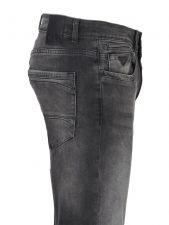 cars-blast-slim-fit-jeans-zwart-used-3