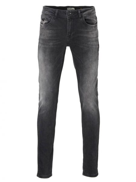 cars-blast-slim-fit-jeans-zwart-used-1