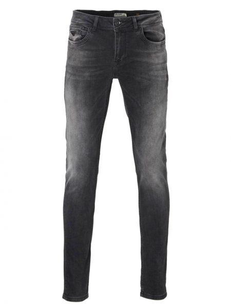 cars-blast-slim-fit-jeans-zwart-used-1