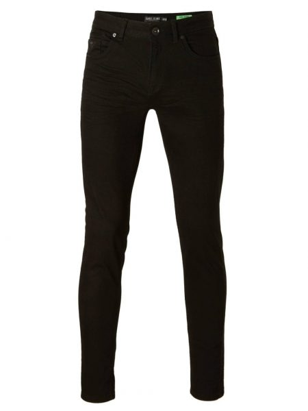 cars-blast-slim-fit-jeans-zwart-7847101