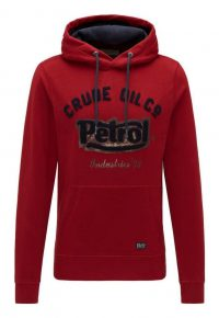 M-FW18-SWH301 Rood