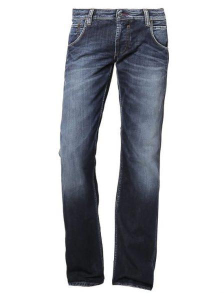 Mustang-MICHIGAN-jeans-Straight-leg-blau-3135-5110-593