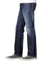 Mustang-MICHIGAN-jeans-Straight-leg-blau-3135-5110-593-1