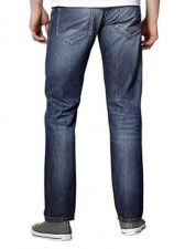 Mustang-MICHIGAN-jeans-Straight-leg-blau-3135-5110-593-2