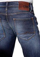 Mustang-MICHIGAN-jeans-Straight-leg-blau-3135-5110-593-3