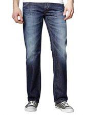 Mustang-MICHIGAN-jeans-Straight-leg-blau-3135-5110-593-4